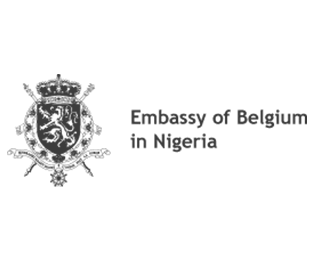 Belgium_embassy