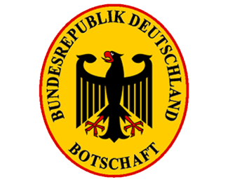 German-Embassy