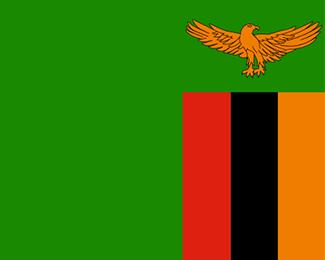 Zambian-Logo