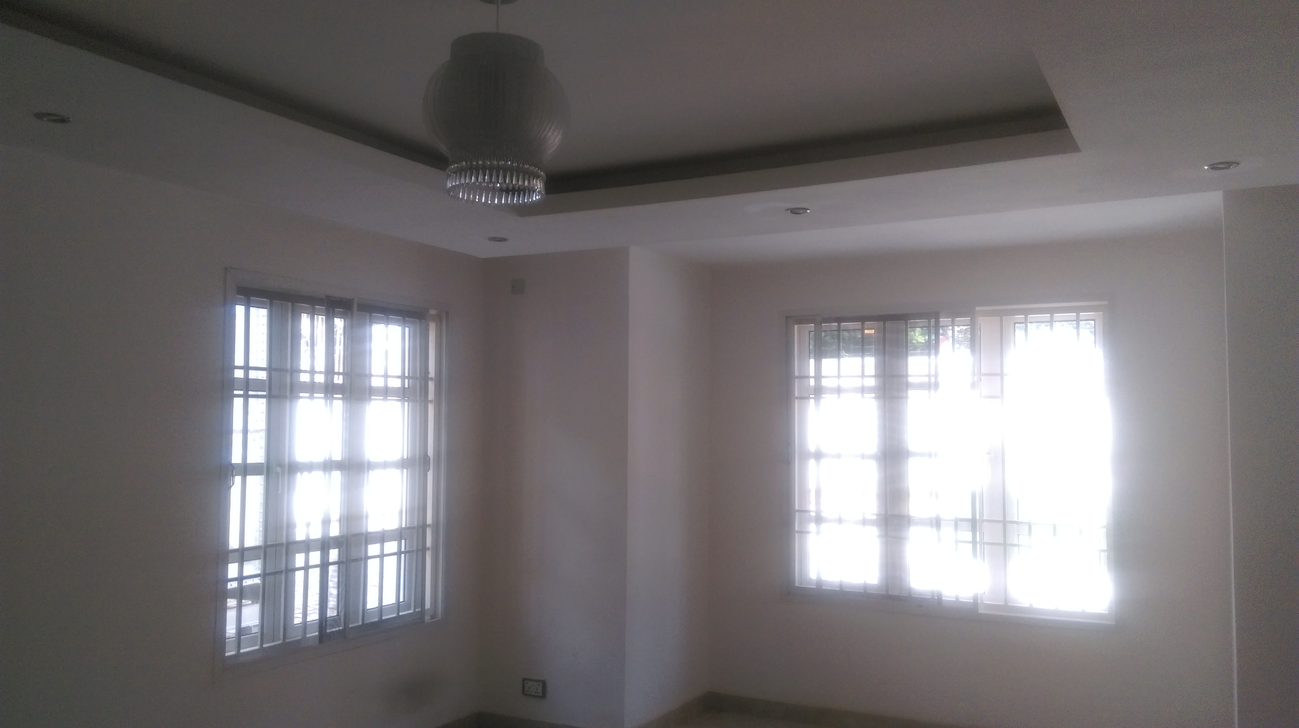 5 units of 4 bedroom duplex for rent abuja properties - 4 bedroom duplex for rent near me ...